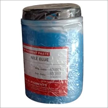 Nile Blue FRP Pigment Paste