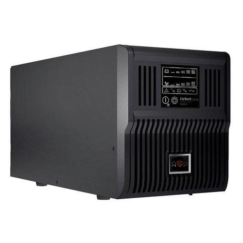 Emerson Network UPS, 900 W