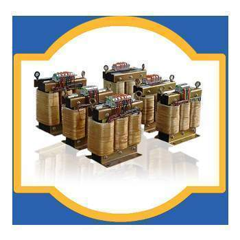 16 Amp Isolation Transformer