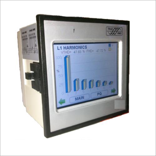 Power Quest 5300 Standard Capabilities