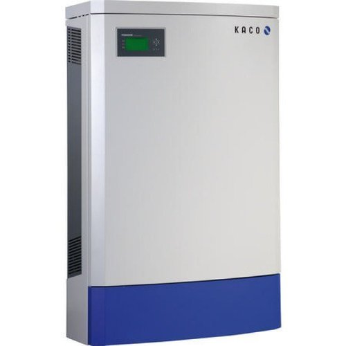 Grid Tied KACO Solar Inverter
