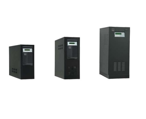 Liebert ESU Energy Storage Solar Inverter
