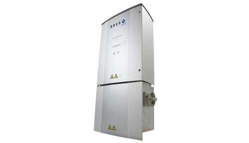 Kaco Grid Tie 02x Series Inverter