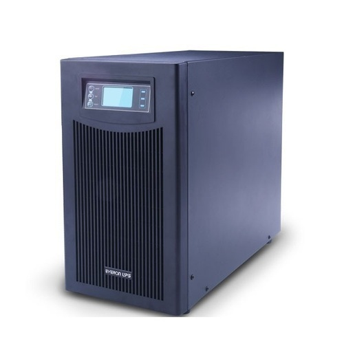 EMERSON IGBT Based Online UPS