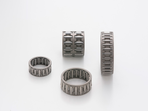 Needle Roller Cages for General Usage