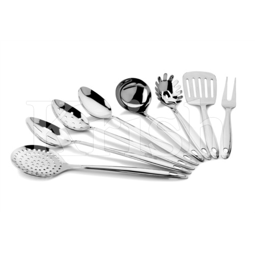 SHINE Kitchen Tools