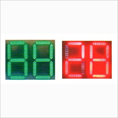2 Digit Count Down Timer Certifications: Ip 65