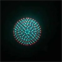 Two In One (Red + Green) Traffic Signals