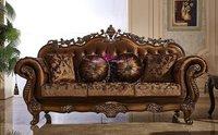 premium design sofa set