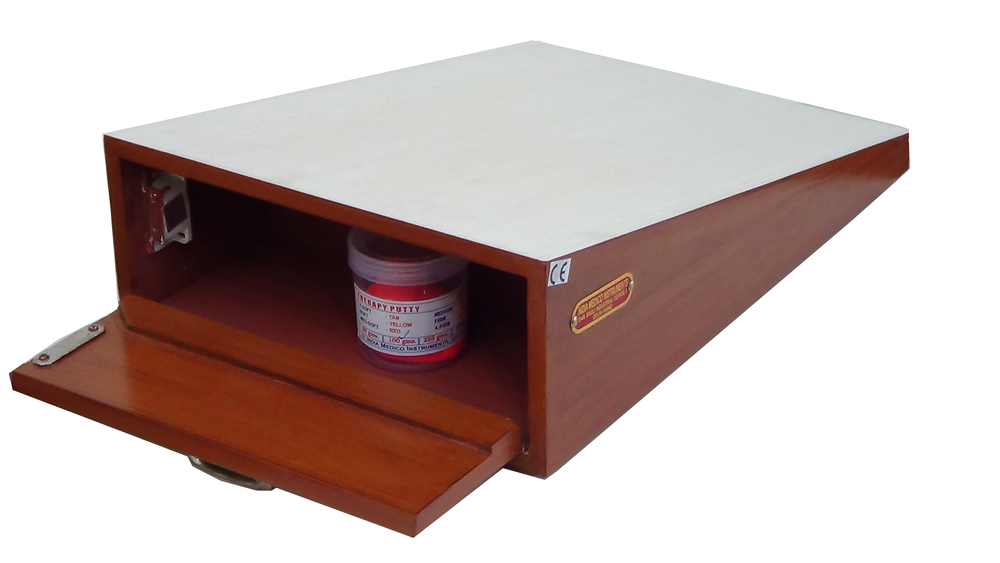 IMI-2859 Putty Exercise Board.