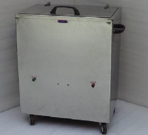 IMI-2522 Moist Heat Therapy Unit