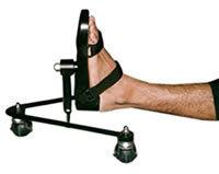 Imi-2868 Leg Skate Roller