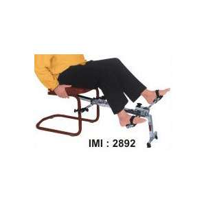 Activator Without Chair