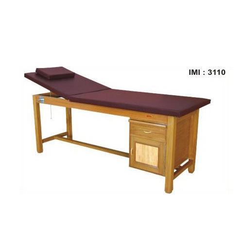 IMI- 3110 Massage Cum Treatment Table