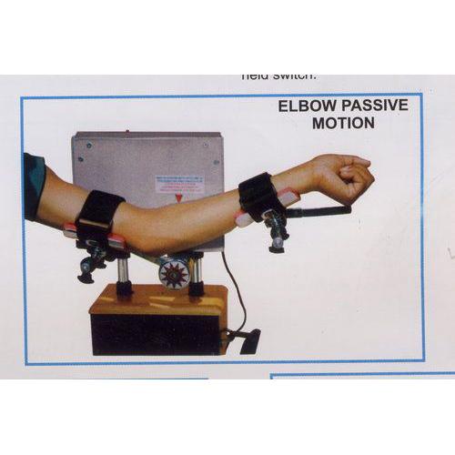 IMI-3142 CONTINUOUS PASSIVE MOTION UNIT CPM-Elbow
