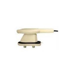 Vibrator  Massager Portable, Electrical