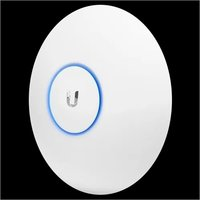 Ubiquiti Wireless Router