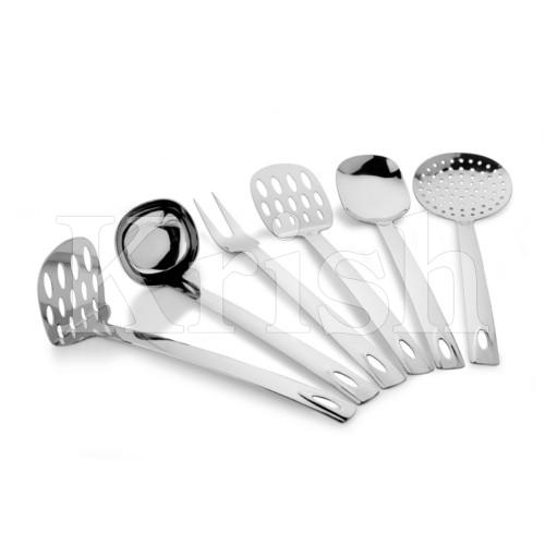 ALESSI Kitchen Tools