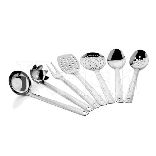 MIDAN Kitchen Tools