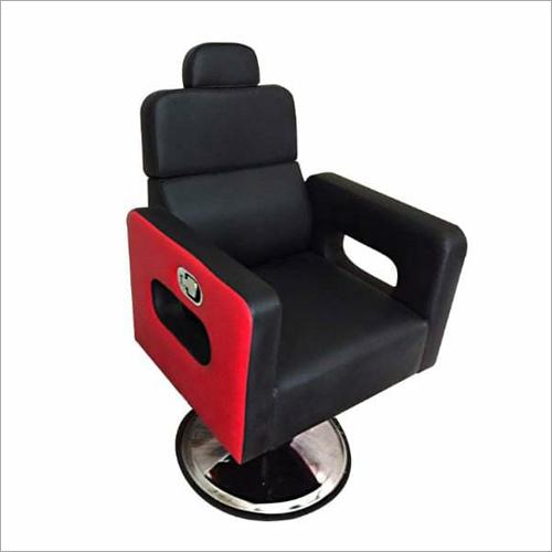 Designer Beauty Parlour Chair