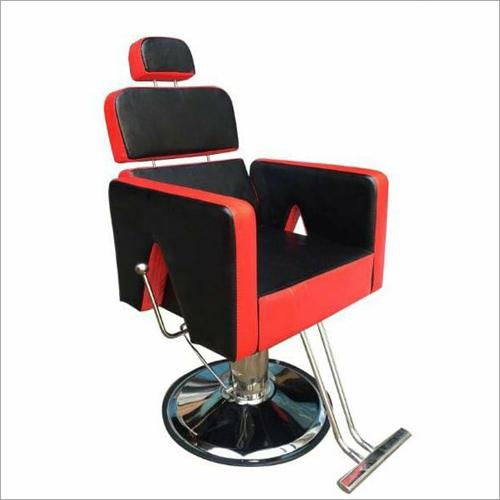 Salon Haircut Chair