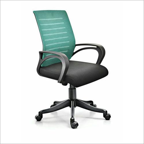 Mesh Revolving Chair
