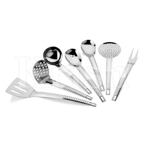 DECCO Kitchen Tools
