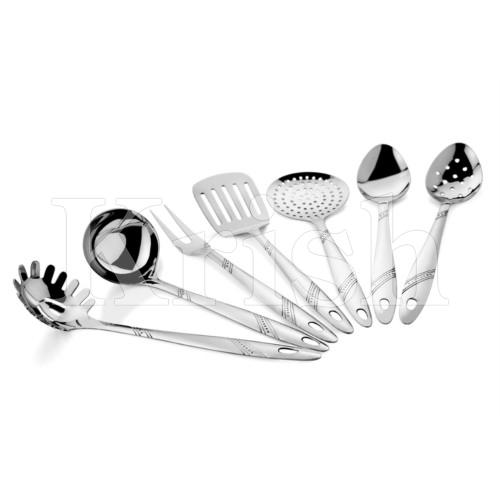 CRONA Kitchen Tools