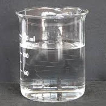 Alkaline Grade Sodium Silicate Liquid