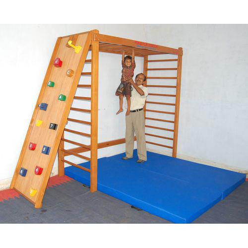 Activity Fun Gym (Indoor)-