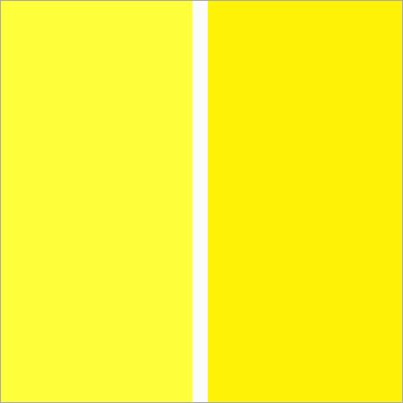 Acid Yellow 5GN