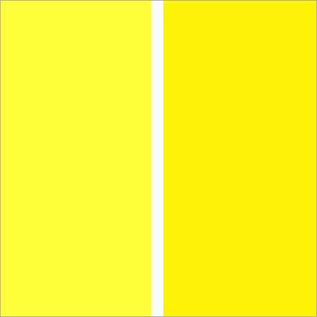 Acid Yellow 5GN