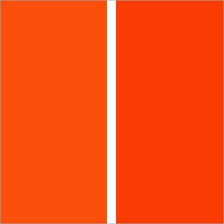 Acide Orange II