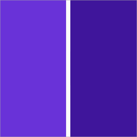 Acid Violet 4BS