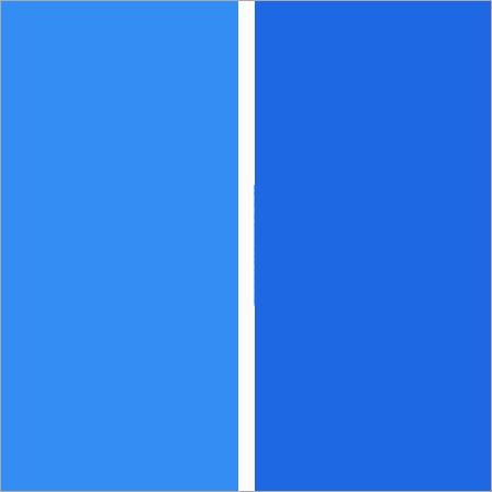 Acid Patent Blue As Acid Blue 7