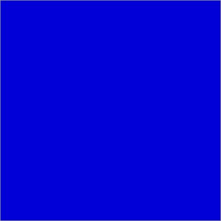 Victoria Blue BH C