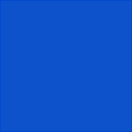 Methelene Blue Z Free