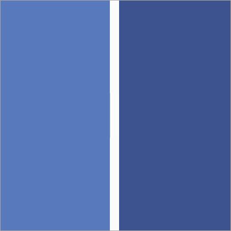 Blue 2B