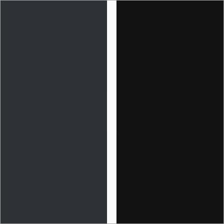 Black E