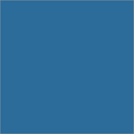 Patent Blue V