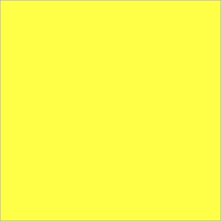Reactive Yellow FG