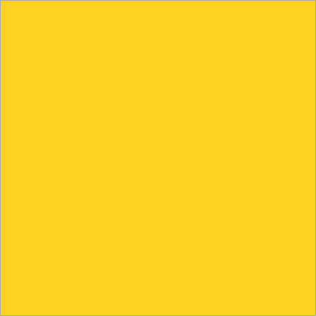 Reactive Yellow GR