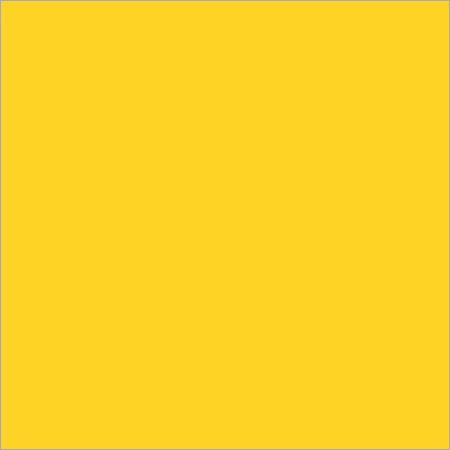 Reactive Yellow GR