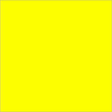 Reactive Yellow R