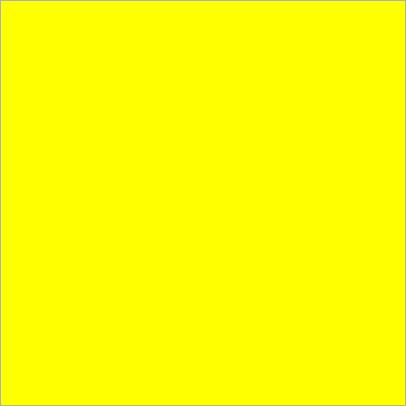 Reactive Yellow GL