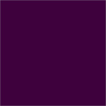 Reactive Violet 5R