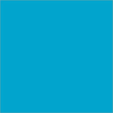 Reactive Tur Blue H2GP