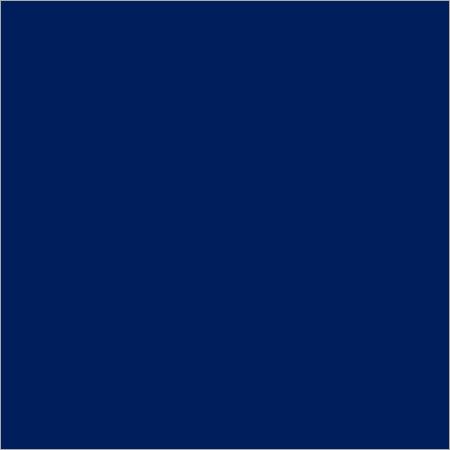 Reactive Blue R