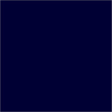 Reactive Blue RGB