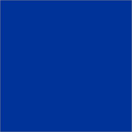 Reactive Blue BB